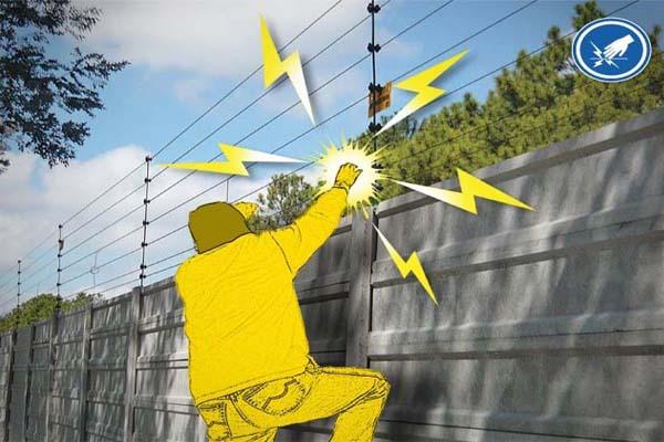 cerramientos electricos dicolseg 1