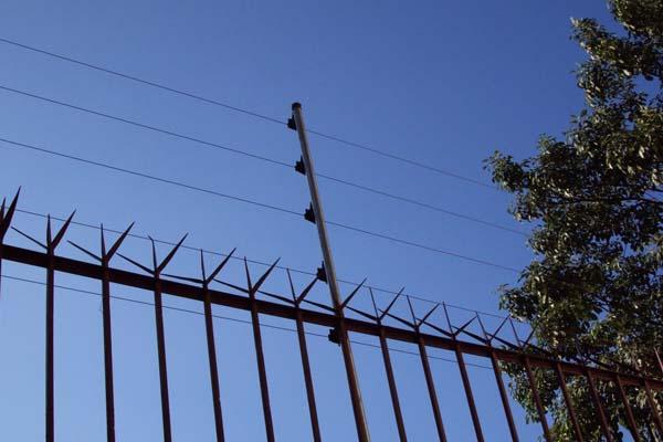 cerramientos electricos dicolseg 4